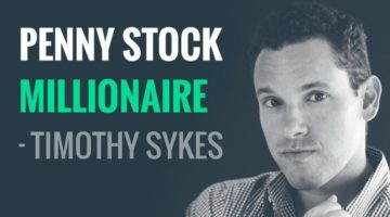 Timothy-Sykes