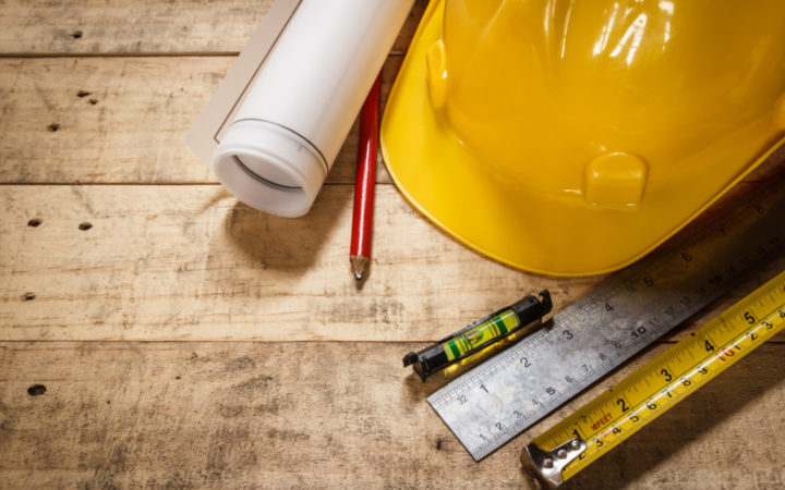 How To Become A Successful Construction Business Owner?
