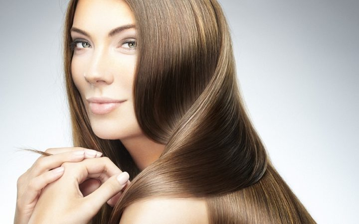Having A Healthy And Shiny Hair – Easy Tips And Tricks